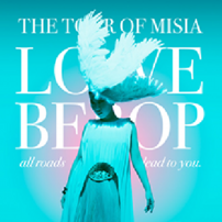 MISIA_dvd201701.png