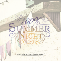 SummerNight_Sg.png